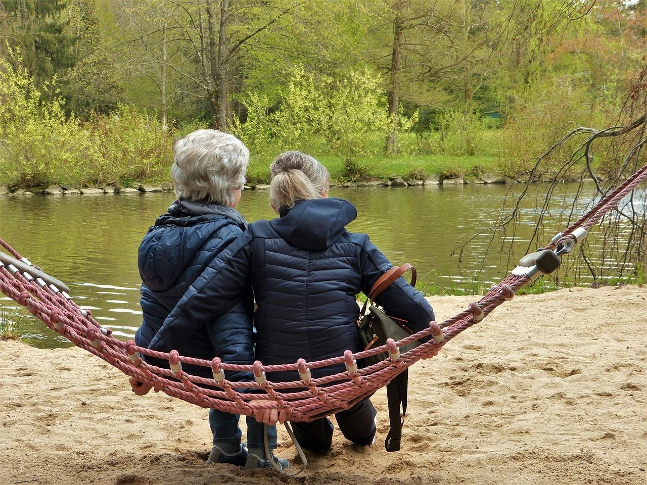 Que penser du rachat de crédits senior ?