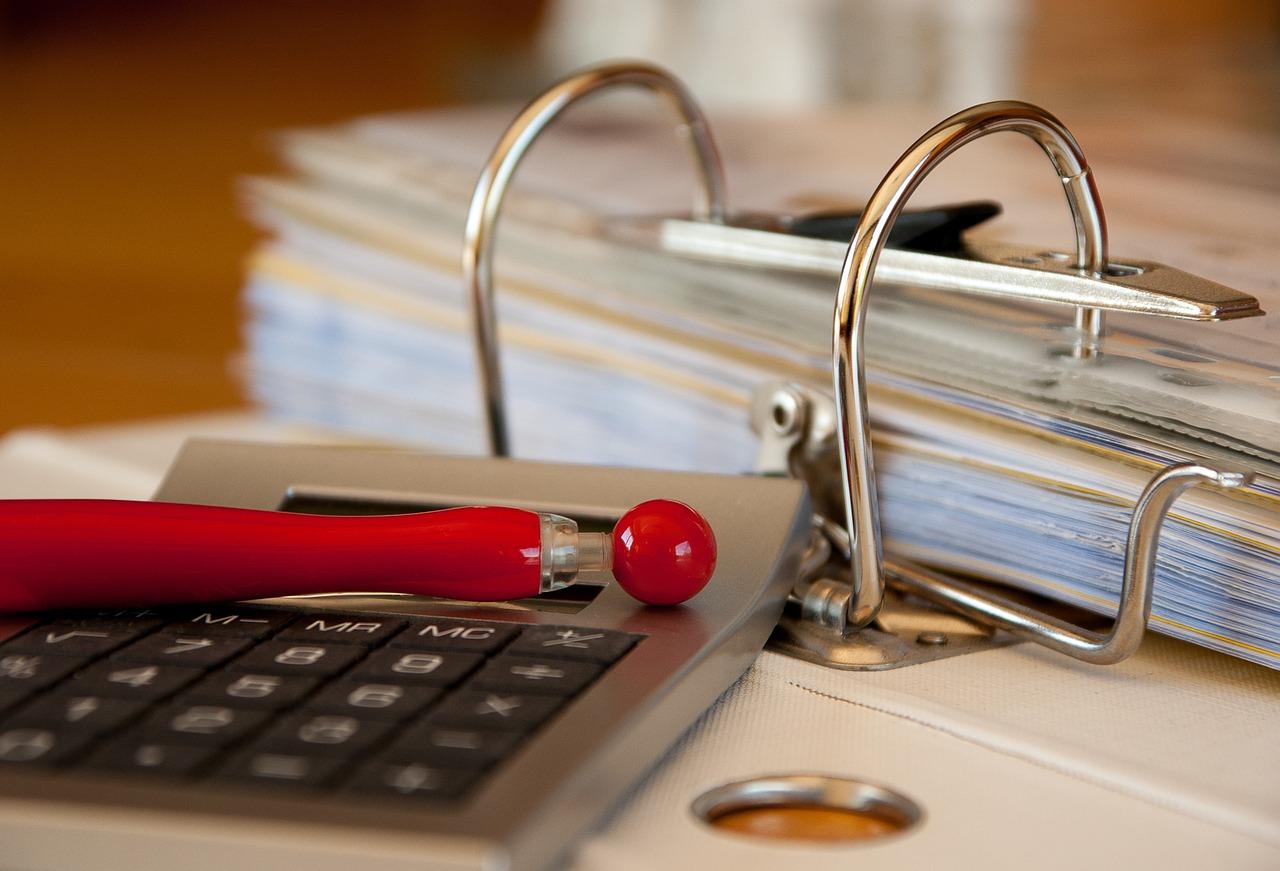 Faire une demande de rachat de crédits pour regrouper des prêts