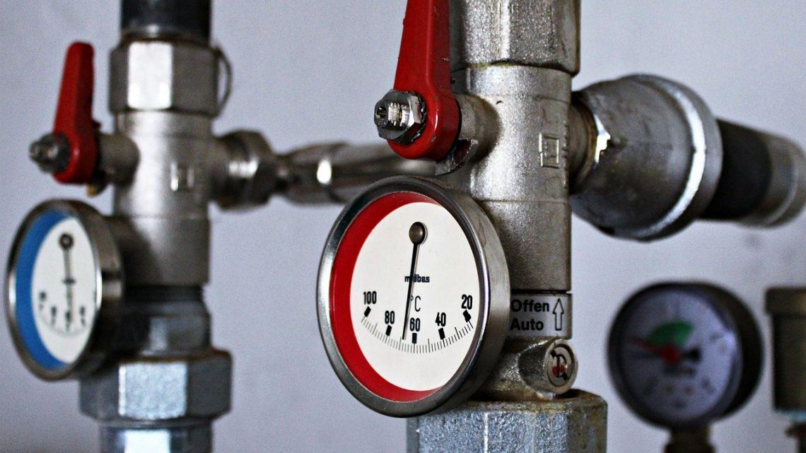 Pourquoi choisir d'installer une chaudière à gaz ?