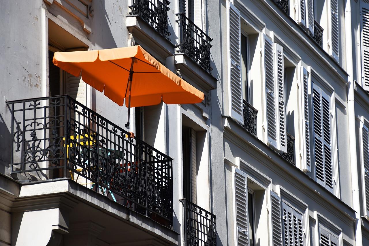 Le prêt hypothécaire et vous