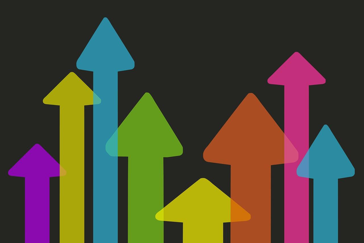 A la recherche du meilleur taux pour un deuxième rachat de crédit en tant que propriétaire ?