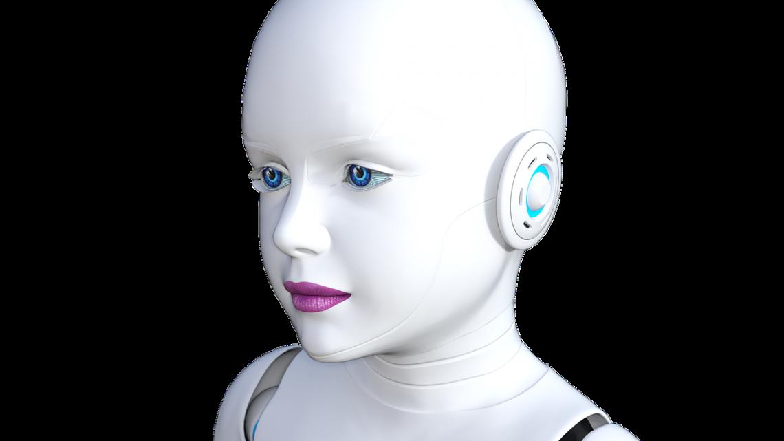 Jeu 2 robot – Le site des fans des jeux, des robots et du High-Tech
