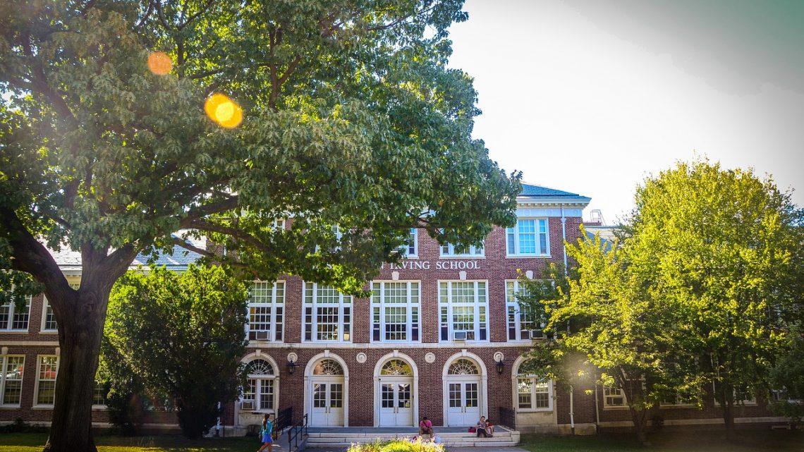 Collège libéré – Une pédagogie pour libérer l'éducation
