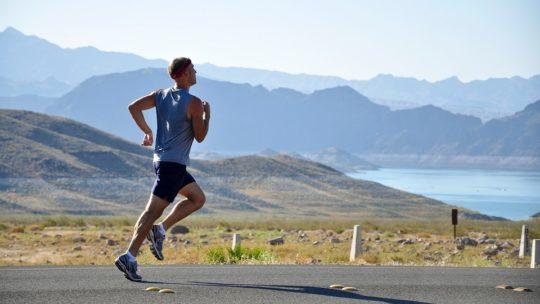 Tiny coach – Le sport comme véritable passion
