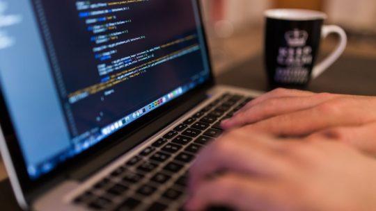 Informatique & internet – Coder, c'est pas compliqué